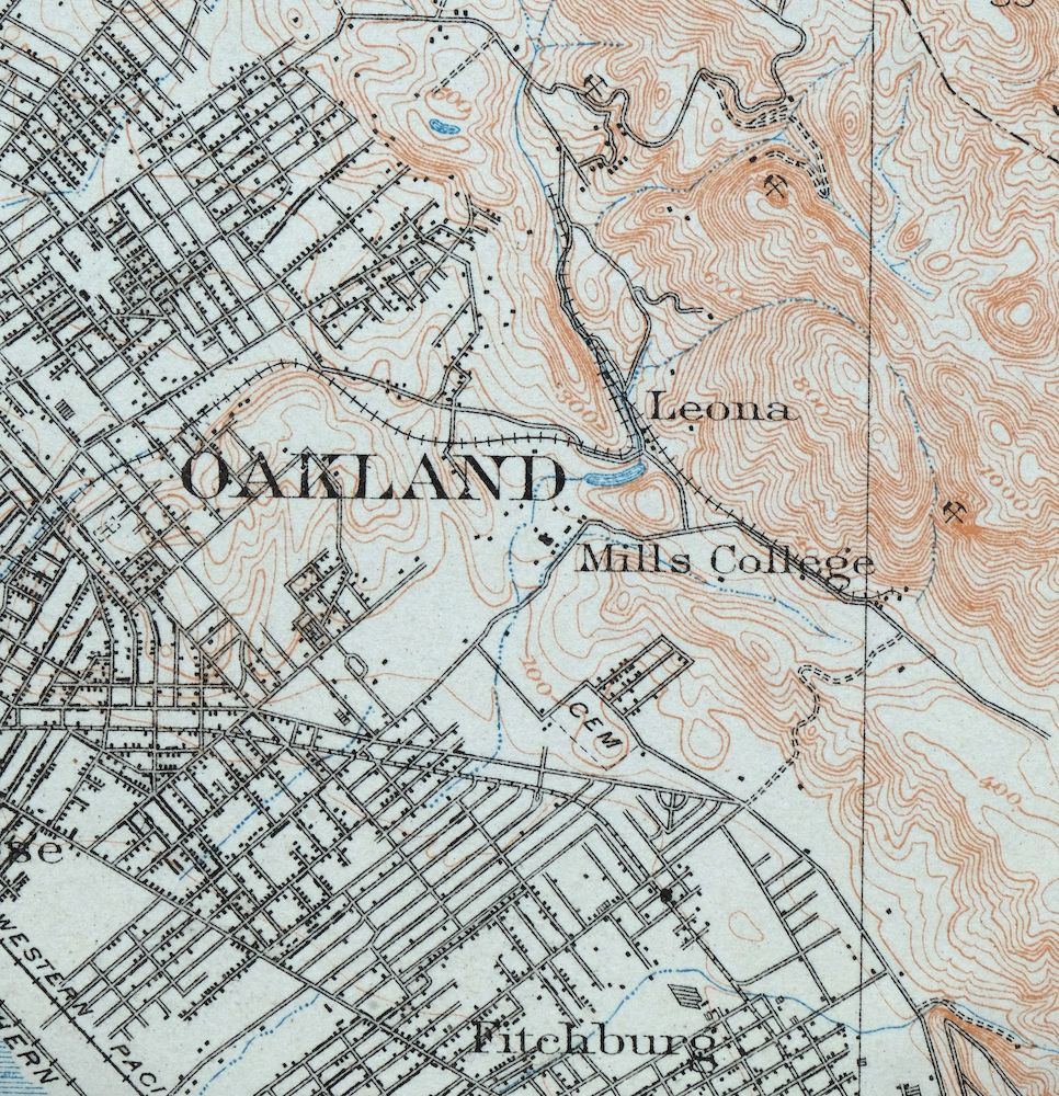 Details about 1915 Concord California Oakland Antique 15-minute USGS  Topographic Topo Map